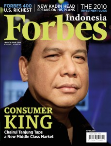 550_2010_10_Forbes_Cover 2010_Oct